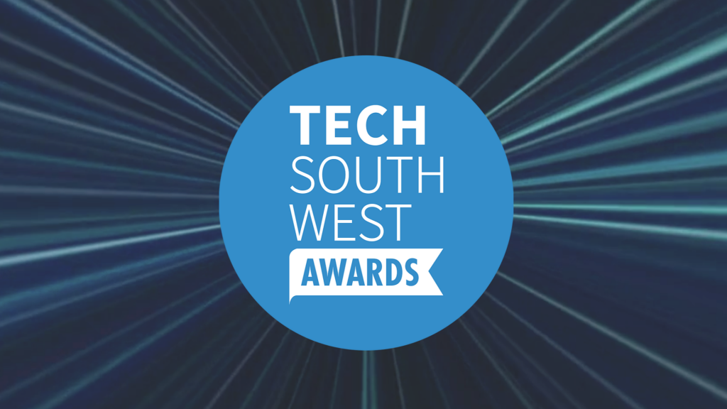 Tech South West Logo